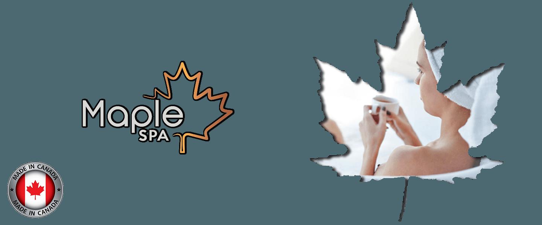 Accueil Maple spa