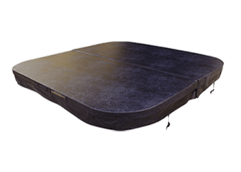 Couverture isothermique Maple spa