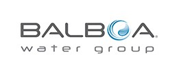 Logo Balboa Water group
