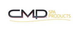 Logo CMP spa product