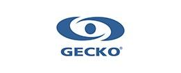 Logo Gecko Spa