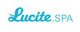 Logo Lucite Spa