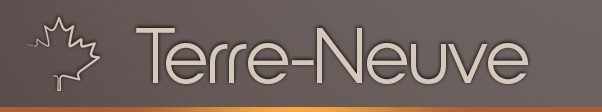 Logo Terre-Neuve