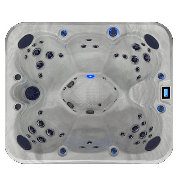 Massage spa Montmorency